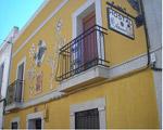 Hostal El Alfarero, Hostal en Merida